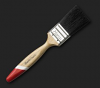 Harris Classic Brush 1.5 inch