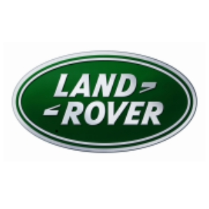 Land Rover Colours