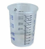 Colad Clear Measuring Cup 650ml
