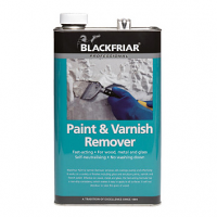 Blackfriar Paint and Varnish Remover 500ml