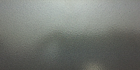 Paragon Hammered Finish - Dark Grey