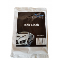 Fast Mover Tack Cloths