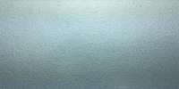 Paragon Hammered Finish - Light Blue