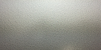 Paragon Hammered Finish - Mid Grey