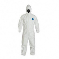 Chemcool Protech Coverall