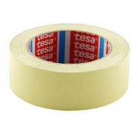 Masking Tape 25mm