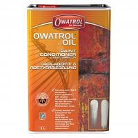 Owatrol Oil Paint Conditioner