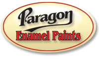 Paragon Paints
